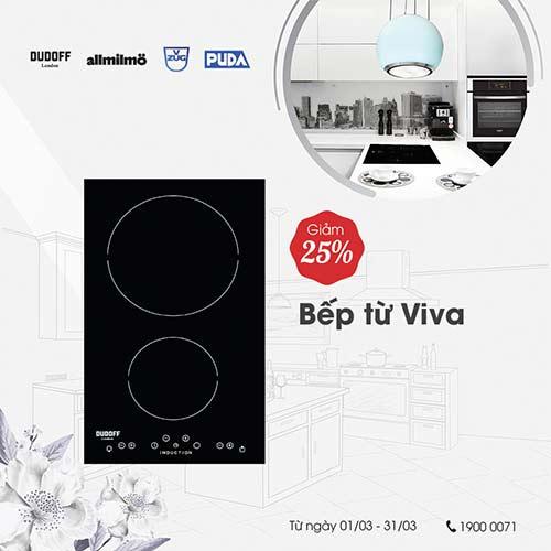 bep-domino-Viva