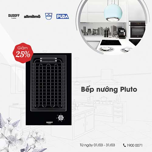 bep-nuong-Pluto