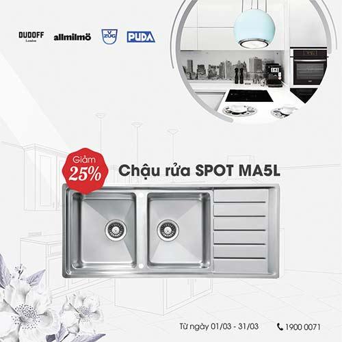 chau-SPOT-MA5L