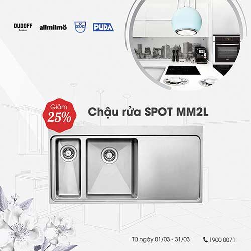 chau-SPOT-MM2L