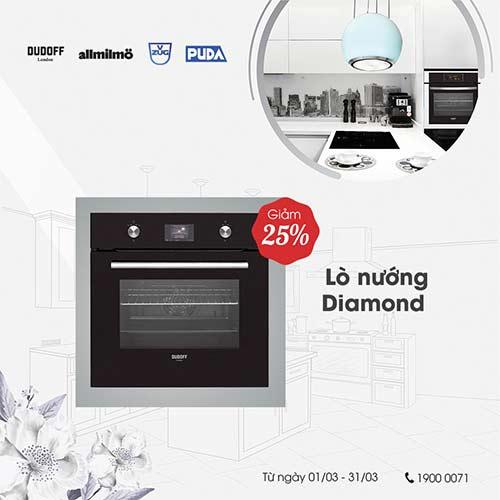 lo-nuong-Diamond