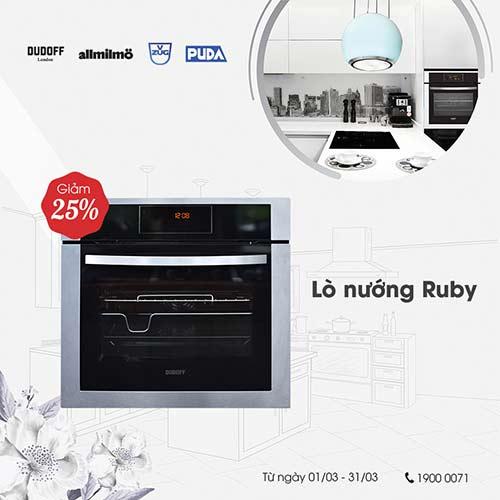lo-nuong-Ruby