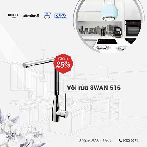 voi-rua-SWAN-515