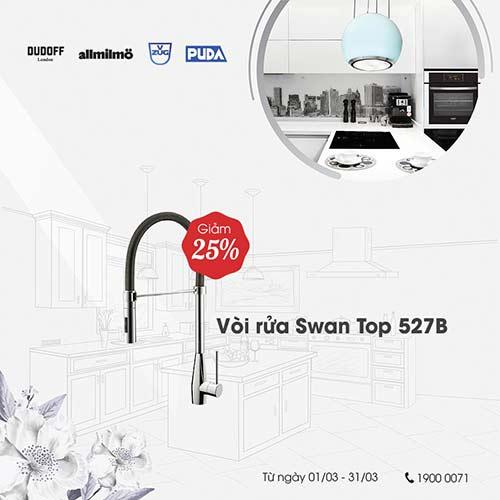 voi-rua-Swan-Top-527B